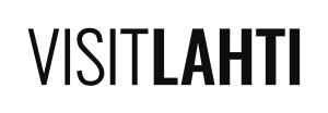 Lahtiregion