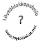 logo_loytokiekot_small
