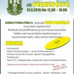 LFC_perhetapahtuma