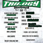 Trilogy-Challenge-Flyer
