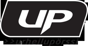 UP_logo_2013