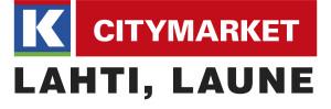Citymarket Laune