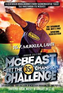 mcbeast_posteri_Lahti