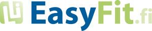 EasyFit Logo.fh11