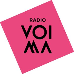 radiovoimajpg