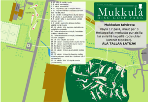 mukkula_ratakartta_talvi2017