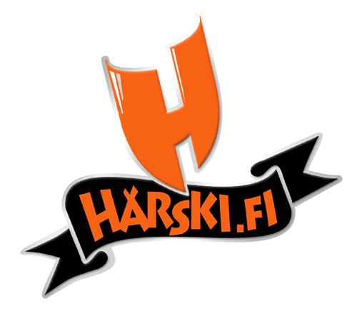 Härski.fi