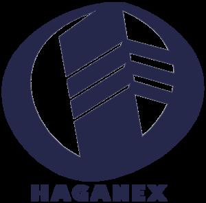haganex