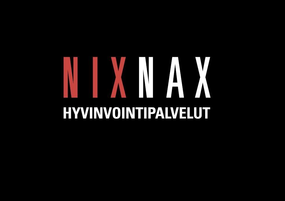 Nixnax