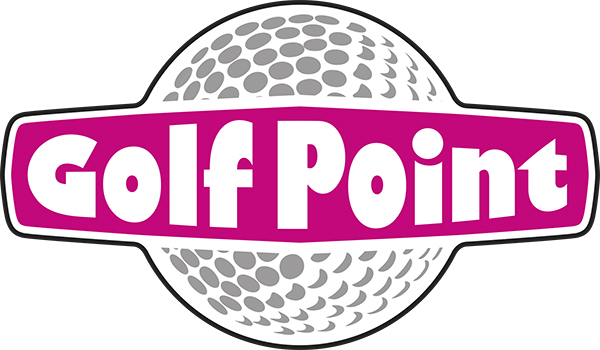 Golfpoint